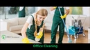 House cleaning services with the professional Housekeeping - 832 512 2917