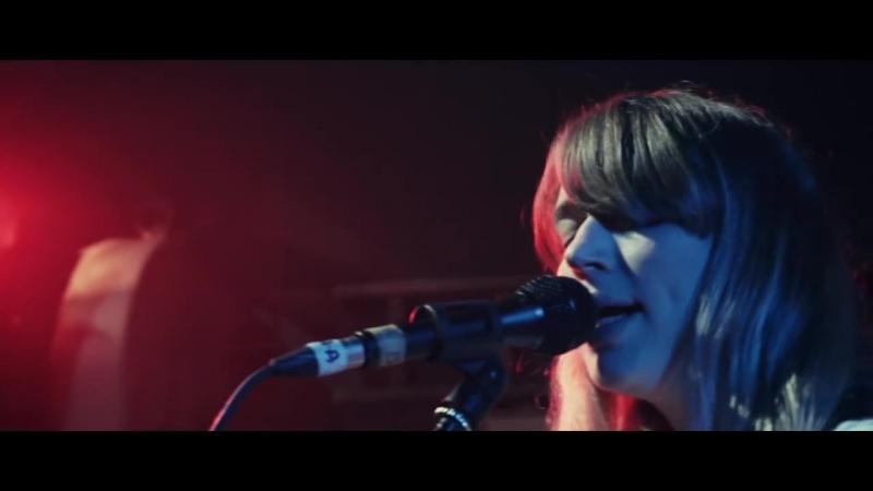 Hannah Lou Clark - Cowboy Joe - Vevo dscvr (Live)