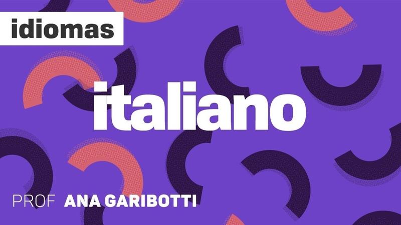 Italiano   Kultivi - Alfabeto   CURSO GRATUITO