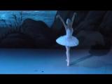 1.) 15_09_18 Andrea Lassakova debut in Swan Lake. Act II Entree of Odette