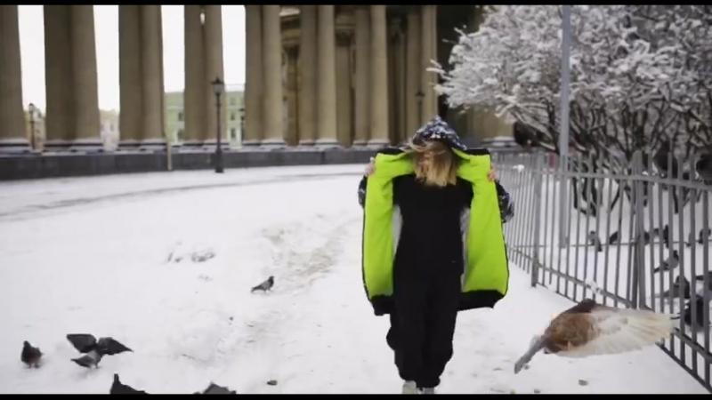 SASHKINA | Куртка GOOGLE