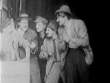 Тесто и динамит (10.26.1914)