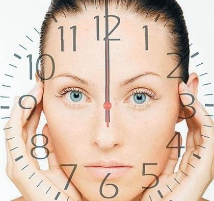 7 способов быстро похудеть