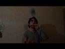 Harmful jugglling