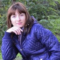 Елена Билищук