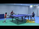 настольному теннису «Sitka Yanpeng Ping Pong»