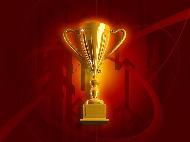 Международный чемпионат по пара-карате принес высокие награды спортсменам из Бибирева