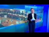 ЕС создает в Прибалтике штаб для информационной войны против России