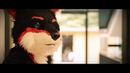 City of Angels - Fursuit Music Video 6 - Willion - 720p