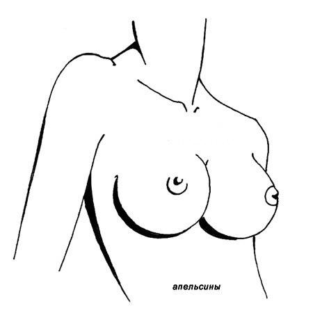 Как увеличить грудь дома если мне 14 лет