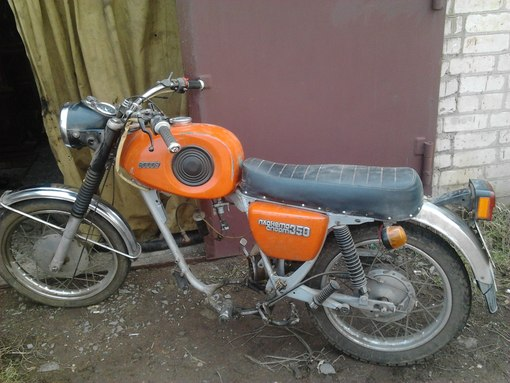 Оптоя продажа запчастей на трактора город хабаровск