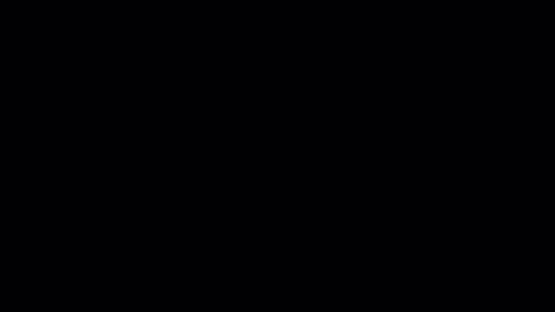 стрела. Мария Григорьева. кавер