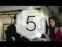[M T] Озорные детективы / Mischievous Detectives [5/9] (озвучка: Riddle, KimMira) Дорама ❤️