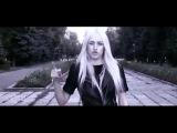Песня: На стягу Коловрат, погуляем БРАТЬЯ СЛАВЯНЕ на Украине