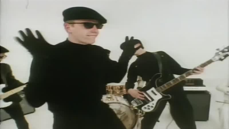 Madness - It Must Be Love (1981) [HD 1080]