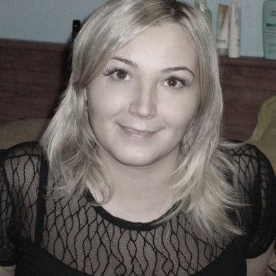 Любовь Захарова, 19 октября , Череповец, id1563143
