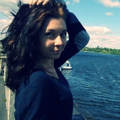 Маришка ♥, 6 февраля , Киев, id144117786
