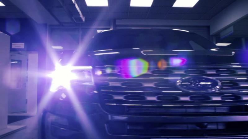 РОЛЬФ Октябрьская | Ford, Mitsubishi, Hyundai