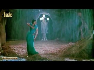 Kate Nahi Katate Ye Din-Kishore Kumar Alisha Chinai Mr.India(1987)