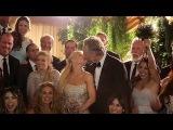 Свадьба Джессики Симпсон