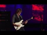 Jeff Beck &amp Beth Hart - I'd Rather Go Blind - Live 2017