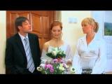 Дмитрий Ратомский в сериале «Рыжая». Часть 3 (2009)