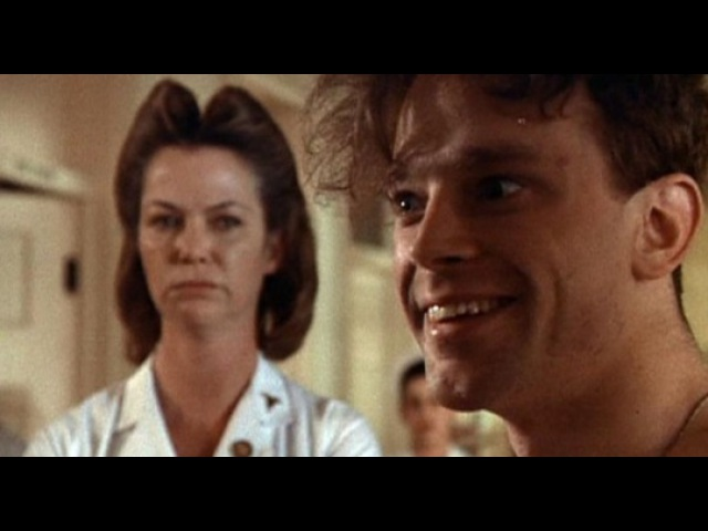 one flew over the cuckoos nest parallel between patrick mcmurphey and jesus