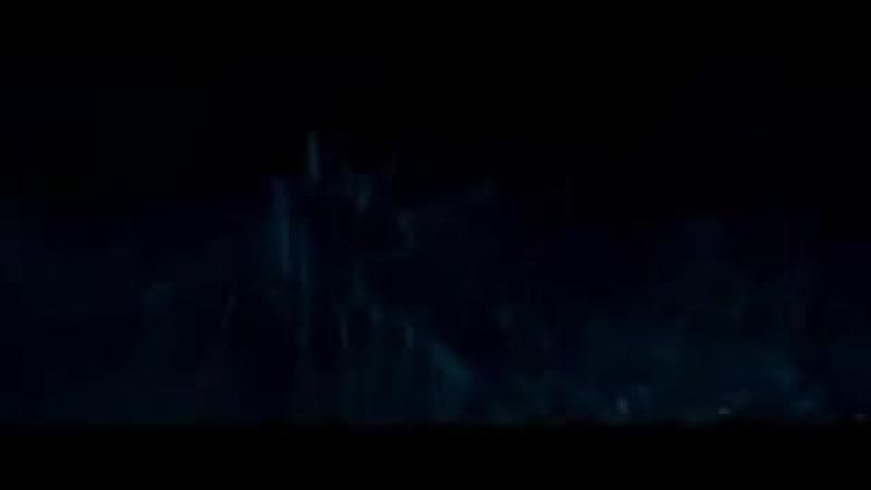 Герои Ислама - Русский трейлер (HD) - Захир Махмуд [Taalib.ru]_low.mp4
