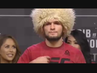 [v-s.mobi]СКАНДАЛ! ХАБИБ И КОНОР! ДРАКА ПОСЛЕ БОЯ! ПОЛНЫЙ ОБЗОР UFC 229! Конор Макгрегор -.mp4