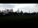 СЕВЕР-Александровский сад