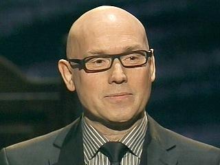 Сухоруков Виктор - Линия жизни (ТВ «Культура», 2009)