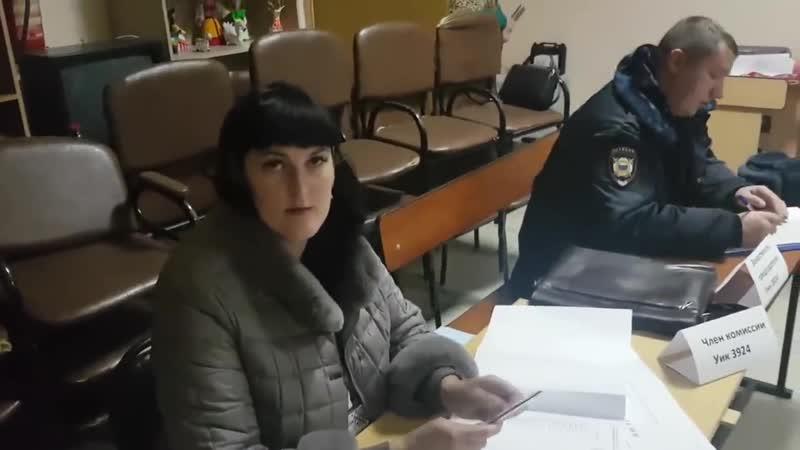[kamikadzedead] Как Олег Кожемяко Сгниёт в Приморье после Выборов