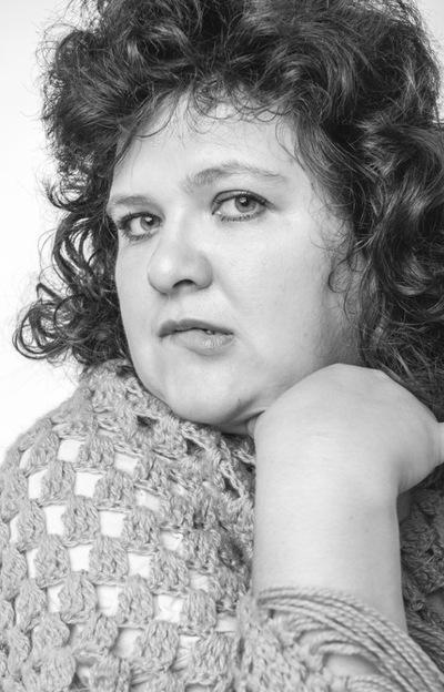 Зинаида Барденко, 21 ноября 1977, Санкт-Петербург, id22151387