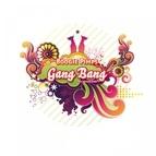 Boogie Pimps альбом Gang Bang