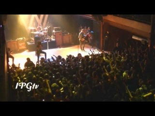 Sleeping With Sirens FULLSET LIVE! [HD] @ Pontiac, MI {2013 Take it or Leave it Tour}