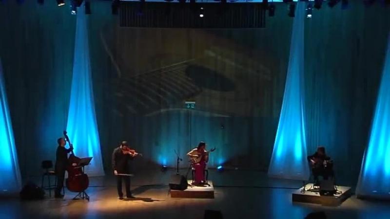 Medley (Instrumentais) Marta Pereira da Costa