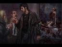 Что почитать Выпуск № 3 1 Досье Дрездена Гроза из преисподней Джим Батчер