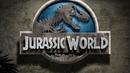 Jurassic World Evolution - Дневники разработчиков