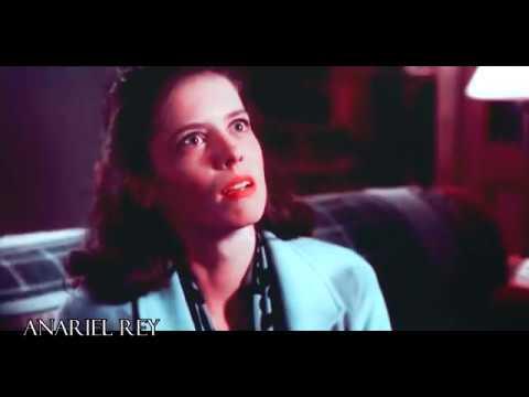 StarGate: Atlantis| Dr. Elizabeth Weir Story | Final Hour