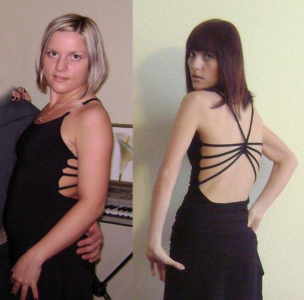 Овощная диета отзывы фото до и после
