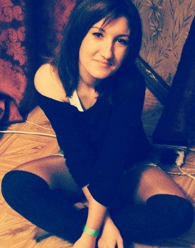 Таня Волкова, 9 ноября , Одесса, id47334687
