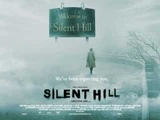 Akira Yamaoka - Silent Hill 1 (Opening theme)