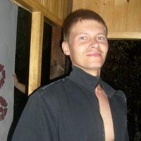 СергейБобринёв