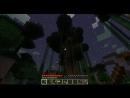 Damir Live Майнкрафт 1.12.2 ► Tree House ► Начало Хардкора 01