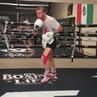"""Manuel Roa on Instagram: """"The Champ @canelo jamming out. TrainJam DoItYourWay"""""""