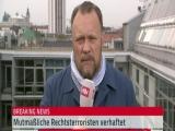 Verlogens Pack - von Terror-Nazis, Populisten, L