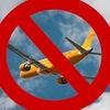 Саратовские авиалинии, пострадавшие пассажиры
