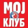 Judoklub Crvenazvezda