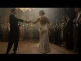 Знаменитое танго Por una Cabeza, Carlos Gardel