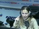 Елена Лисовская о новой Kia Ceed Ассамблея автомобилистов